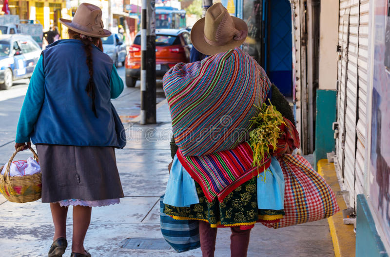 Peruvian People Images - Download 8,853 Royalty Free ...