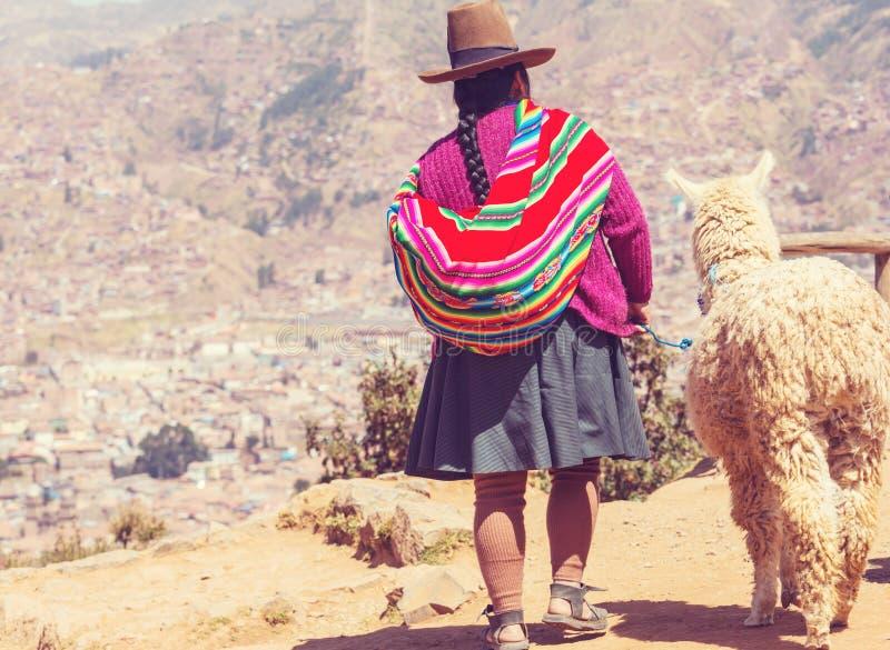 9,772 Peruvian People Photos - Free & Royalty-Free Stock ...