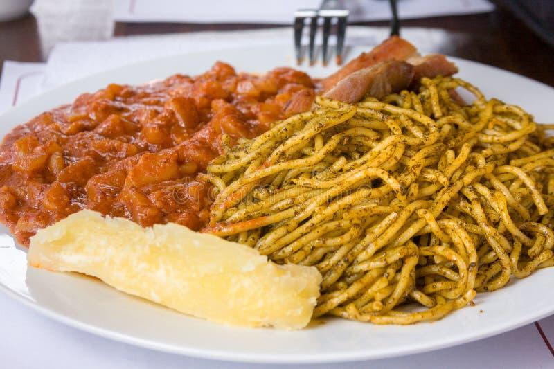 Peruwiański jedzenia lub mydła morze obraz stock