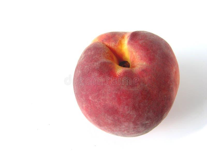 Download Pesca immagine stock. Immagine di ingrediente, frutta, nutriente - 219119