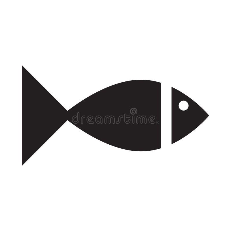 Pescado libre illustration