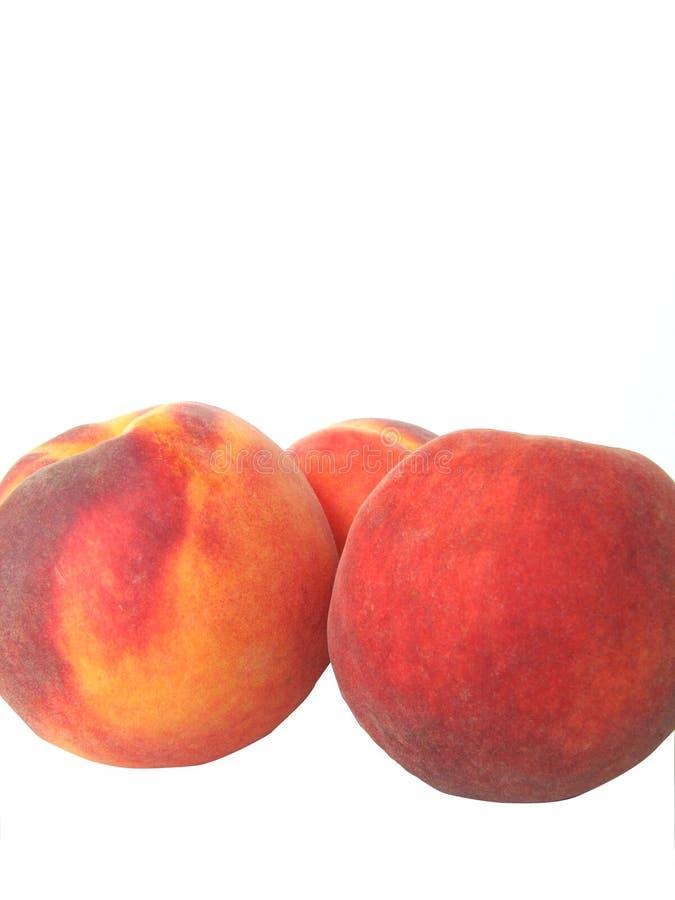 Download Pesche fotografia stock. Immagine di nutriente, prodotti - 219120
