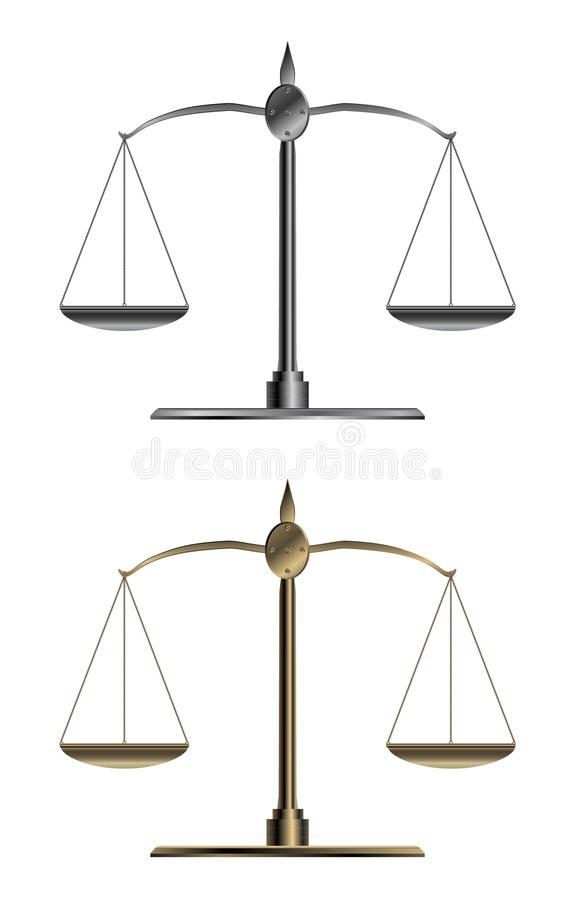 Peso libre illustration