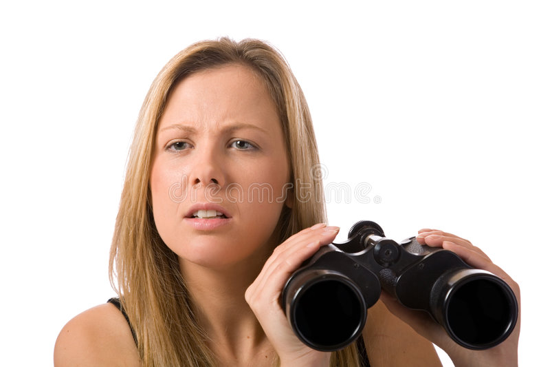 Pesquisa imagens de stock