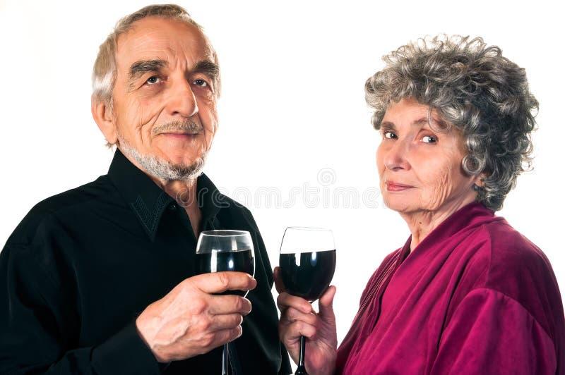 Pessoas adultas fotografia de stock