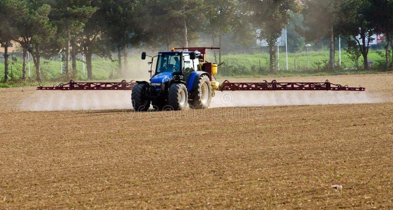 Pesticides Images stock