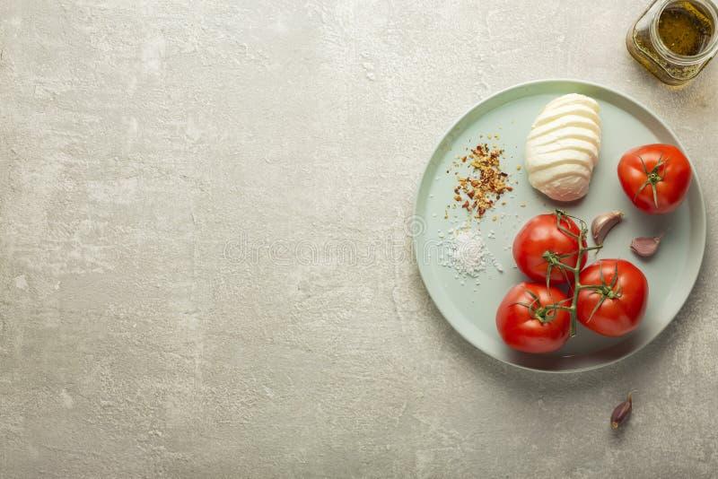 Pesto sauce, basil, basil pesto, pasta, , caprese pasta salad, caprese skewers, garlic bread, avocado caprese, heirloom tomato stock image