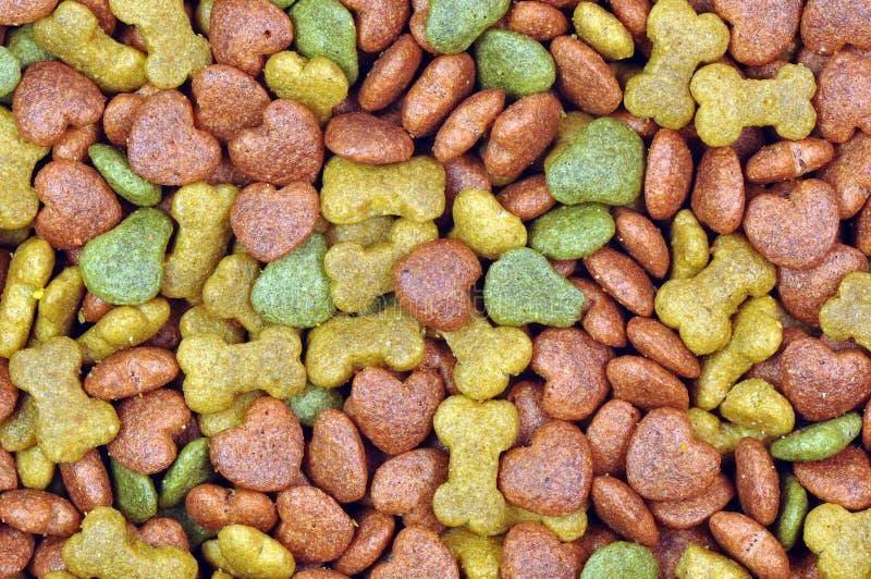 Download Pet Food Stock Image - Image: 16711231