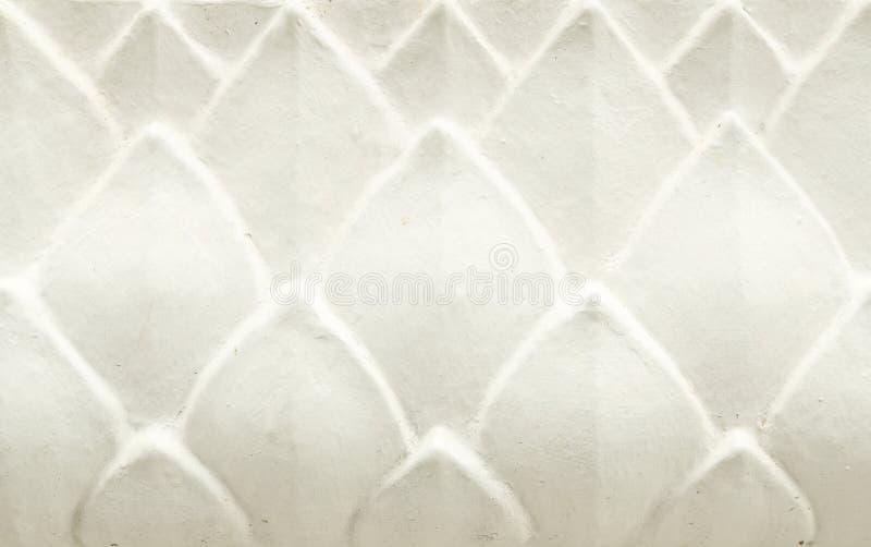 Petalo dello stucco del fiore del loto fotografia stock