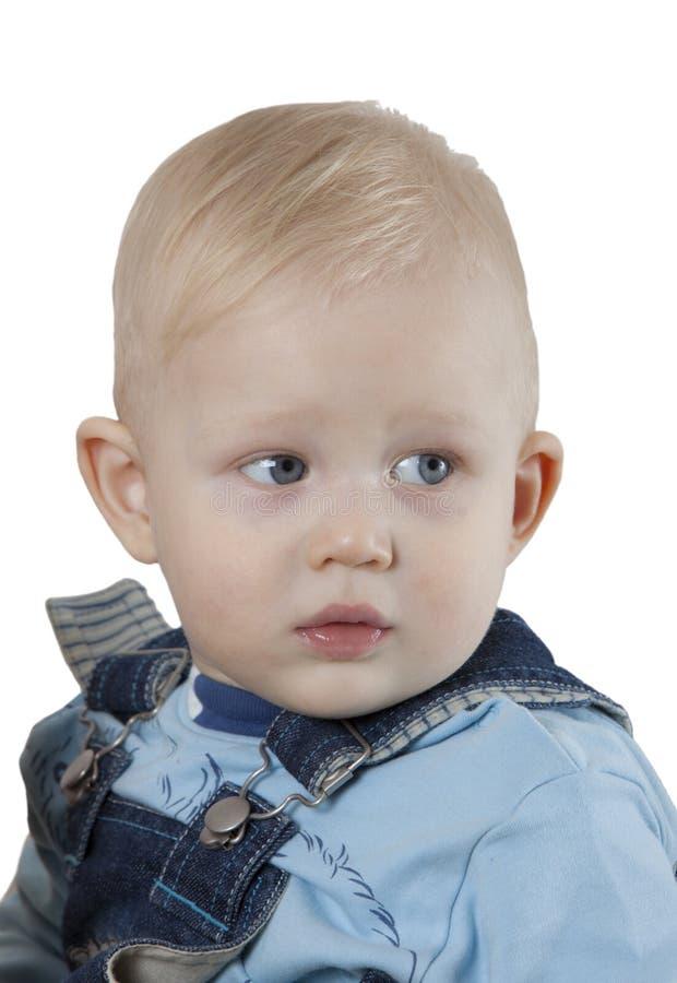 Petit enfant images stock