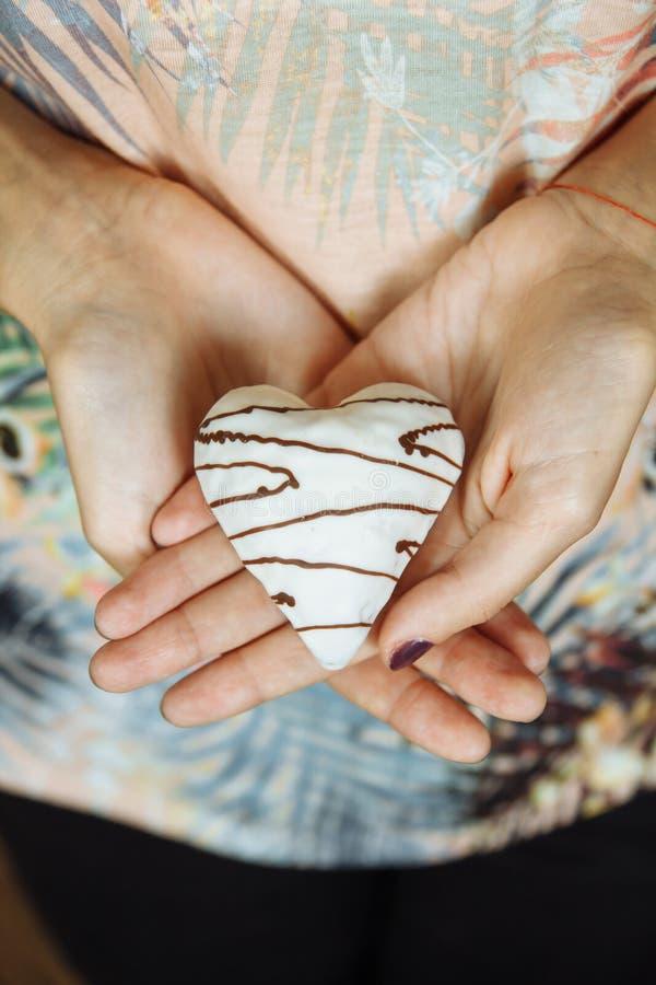 Petit pain de chocolat photo libre de droits