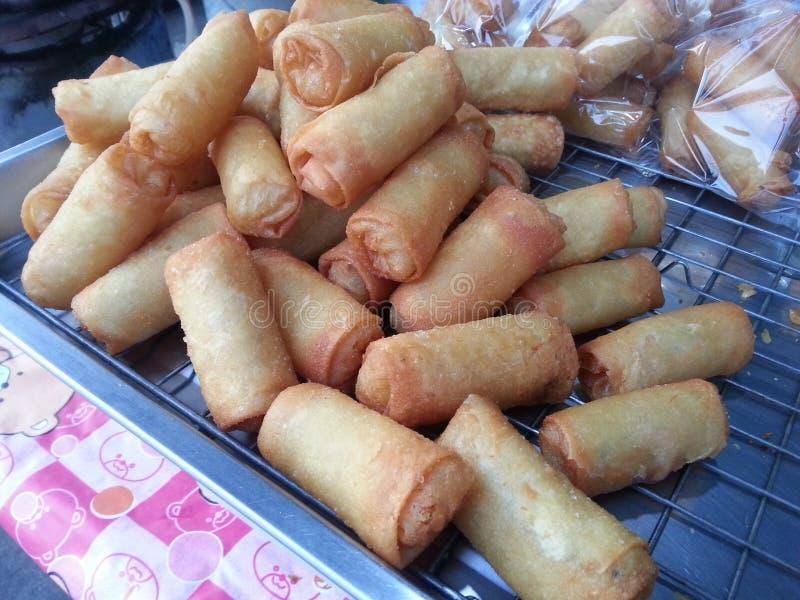 Download Petit pain de ressort photo stock. Image du asie, profondément - 45367312