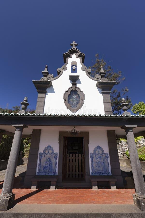 Petite chapelle photos stock
