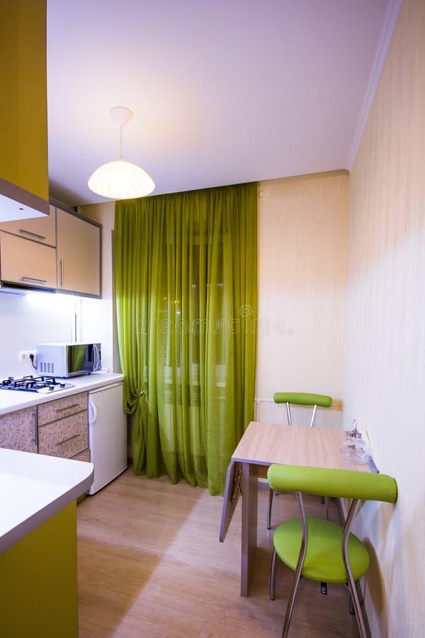 rideaux cuisine moderne simple rideau pour cuisine. Black Bedroom Furniture Sets. Home Design Ideas