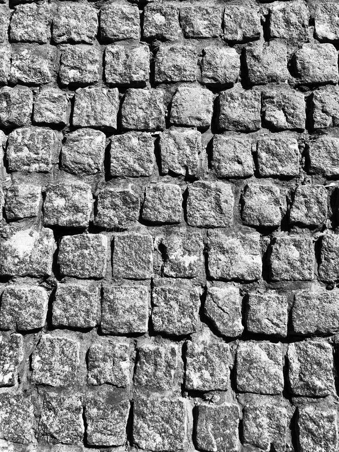 Petite rue dans la vieille ville images libres de droits
