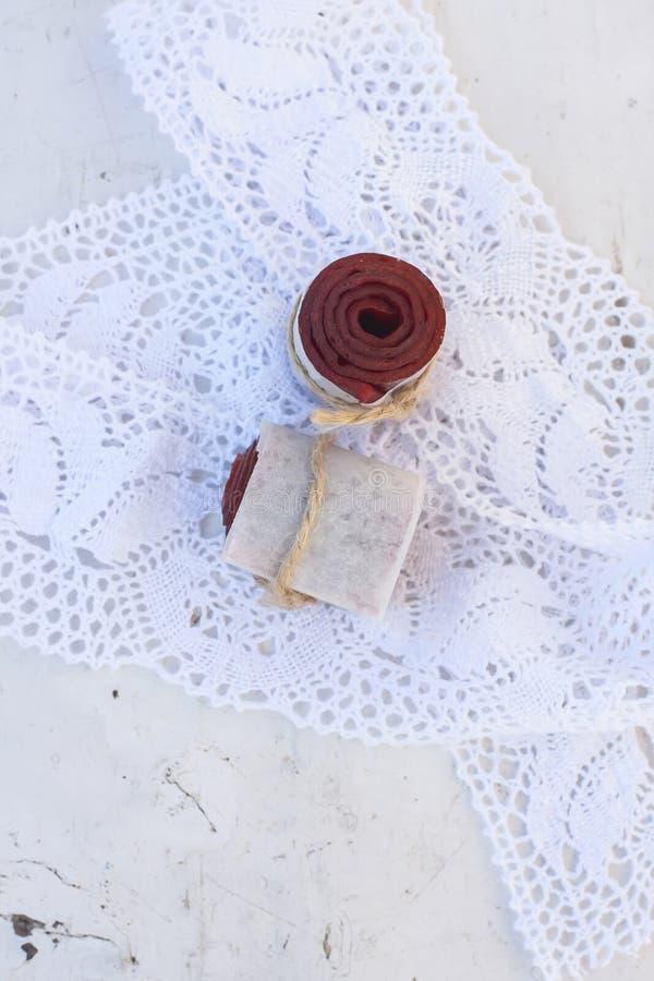 Download Petits Pains De Cuir De Fruit, Tir De Plan Rapproché Image stock - Image du assiette, ingrédient: 56487717