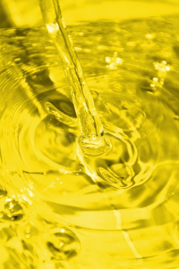 Petróleo imagens de stock royalty free