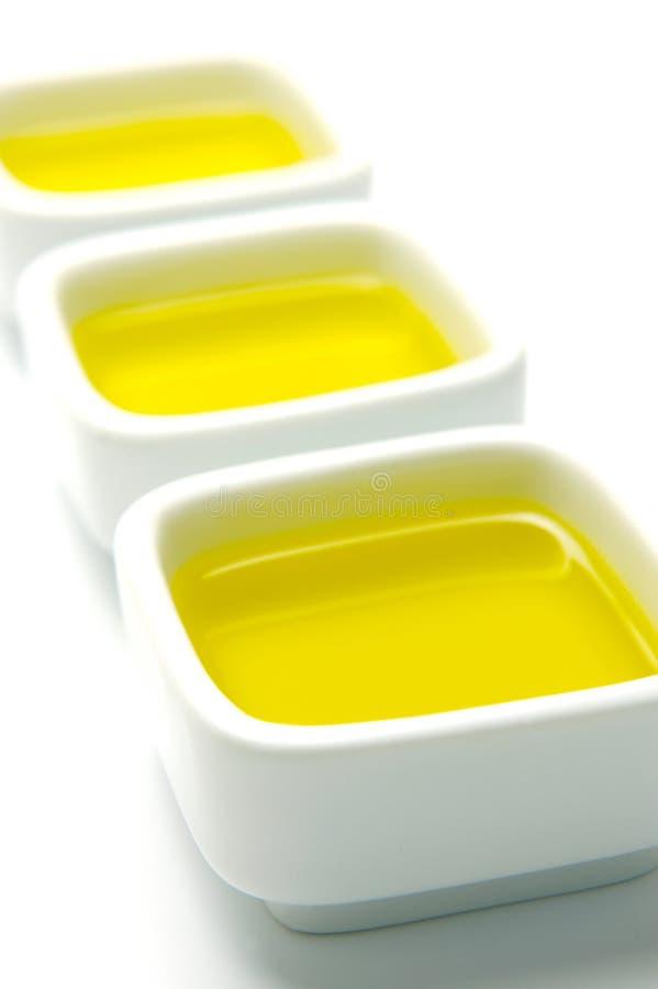 Olive Oil foto de stock