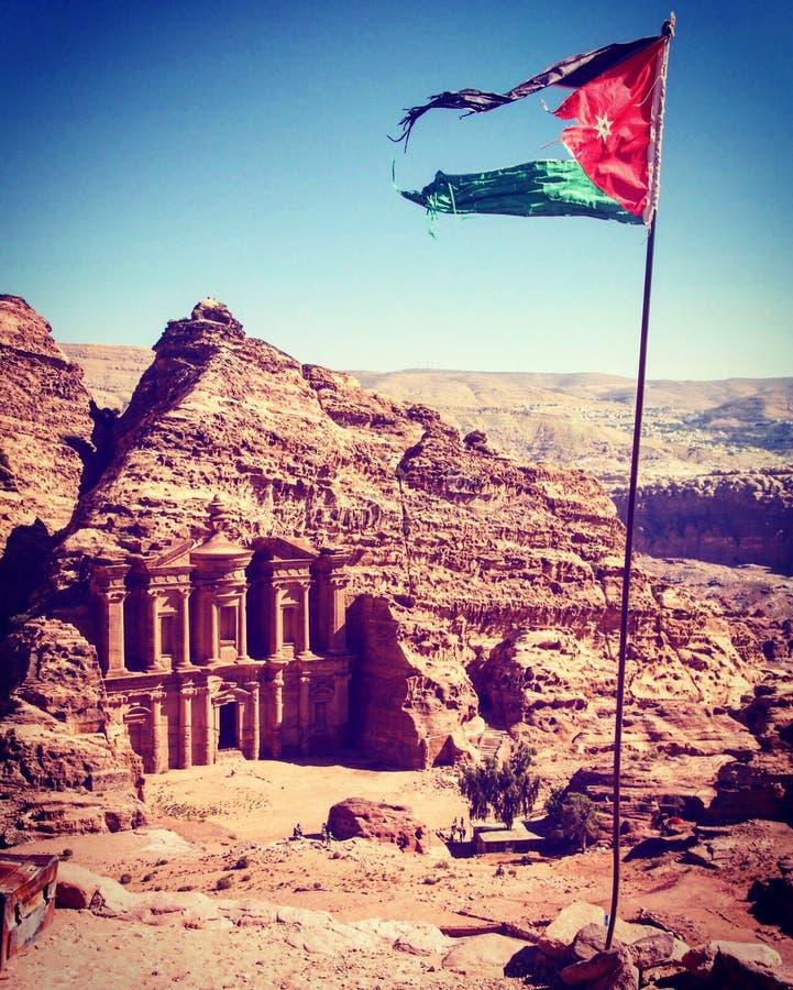 Download Petra stock photo. Image of jordan, petra, landmark - 109624244