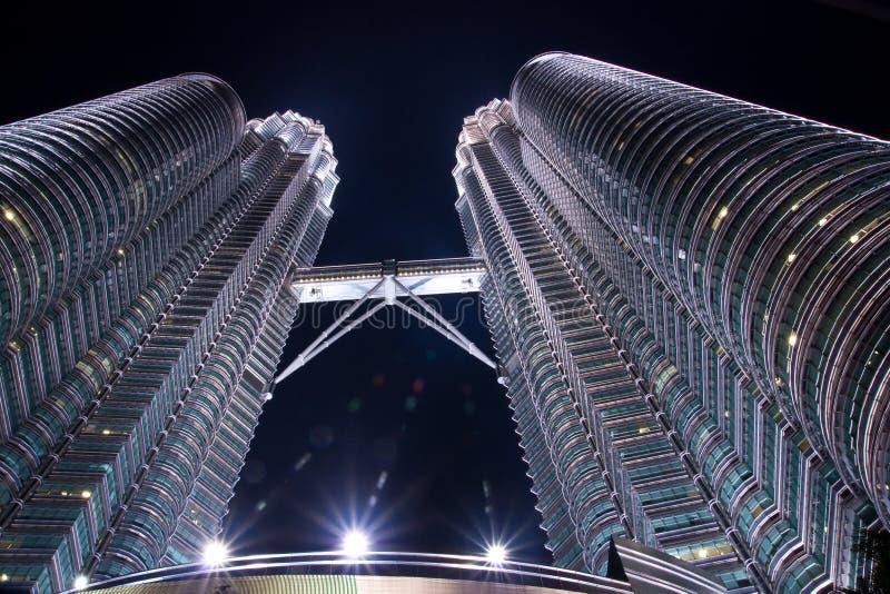 Petronas stock photos
