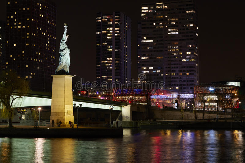 Peu de New York photos libres de droits
