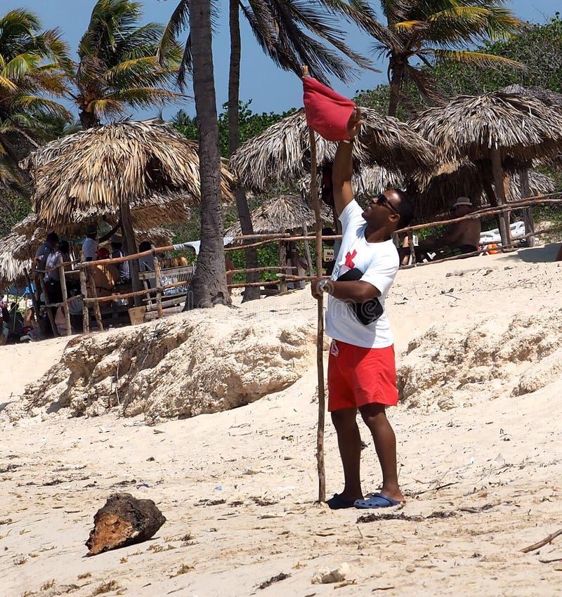 Peuple du Cuba images libres de droits