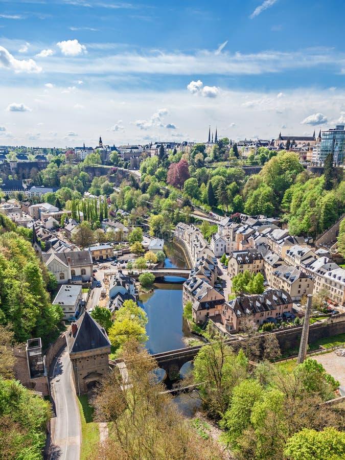 Luxembourg Triathlon