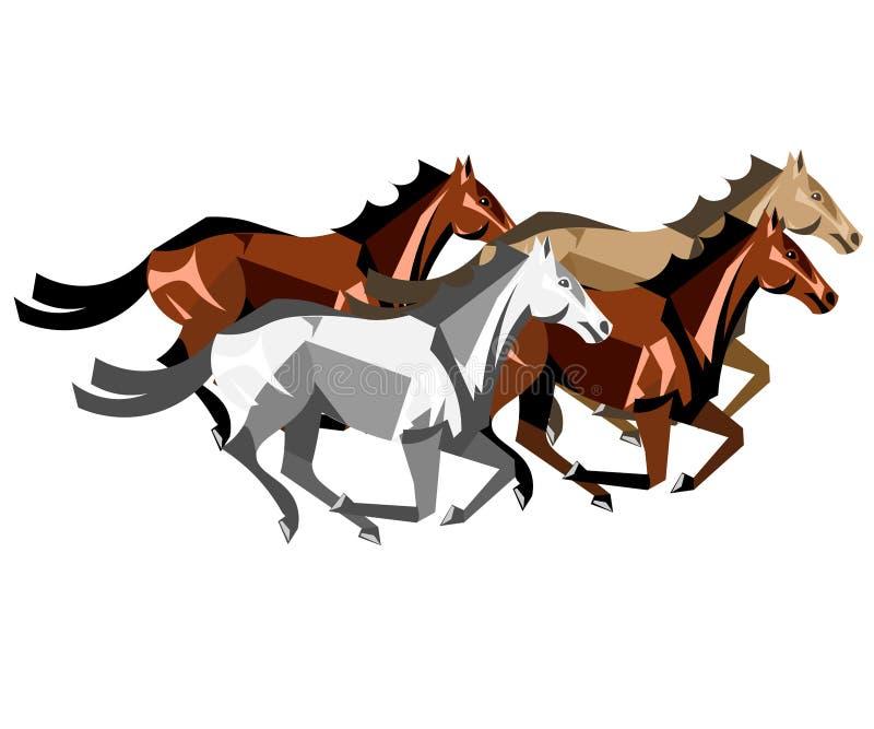 Fein Bilder Von Pferden Zu Färben Bilder - Ideen fortsetzen ...