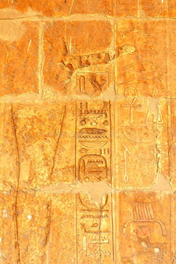phallus royaltyfri bild