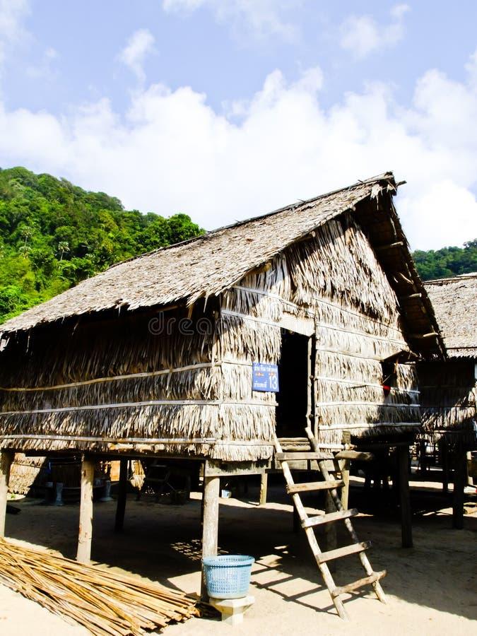 Download Phangnga,泰国3月15日-白话房子在摩根,海G 编辑类库存图片 - 图片 包括有 目的地, 航海: 30329744