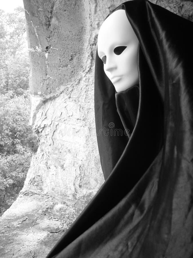 Download Phantom stock photo. Image of figure, image, white, under - 5545598