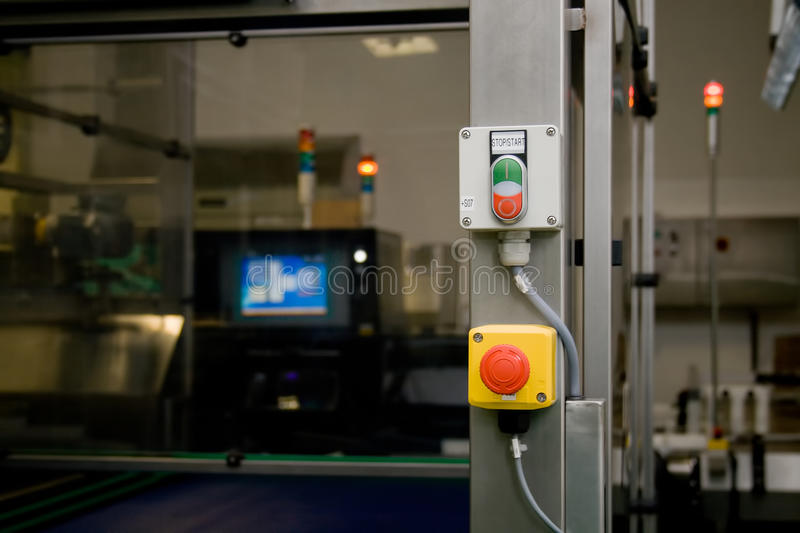 Download Pharmaceutical Industry Royalty Free Stock Photography - Image: 21618947