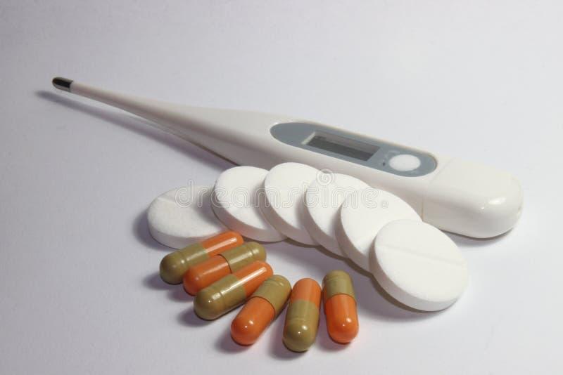 pharmaceutical stock photography