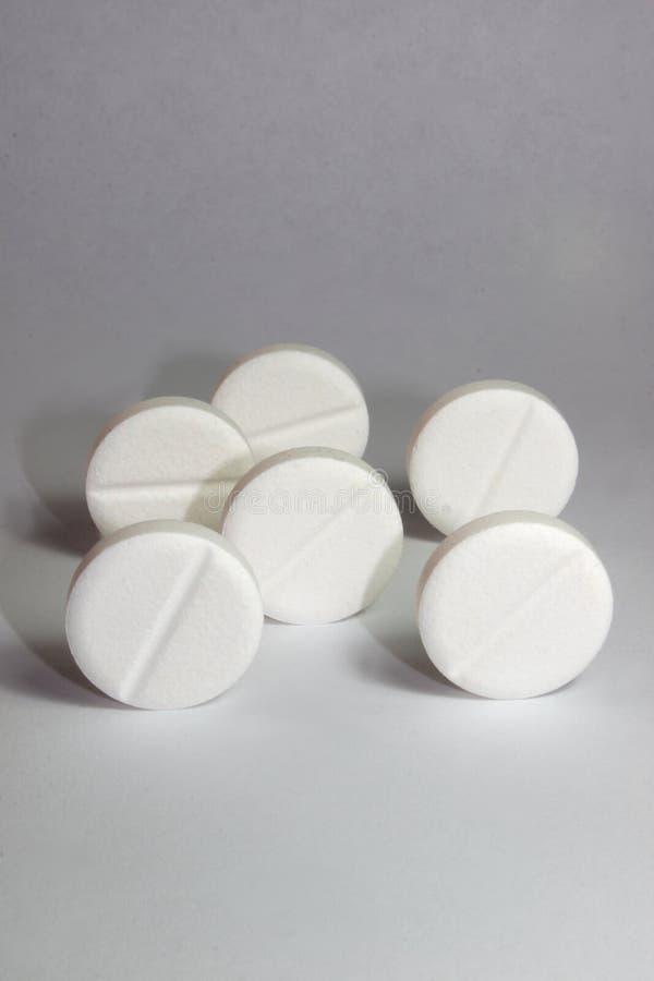 pharmaceutical royalty free stock photos