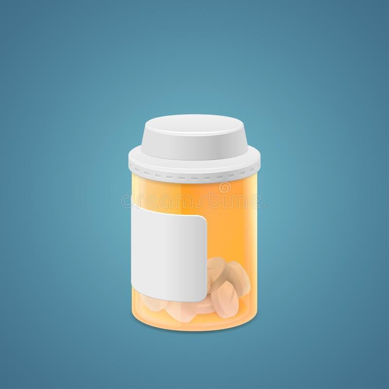 pharmaceutics ελεύθερη απεικόνιση δικαιώματος
