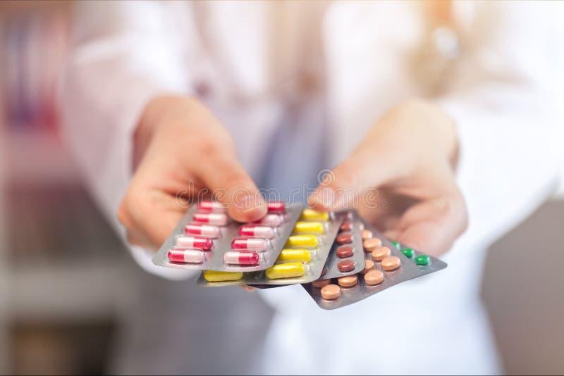 pharmacist fotos de stock royalty free