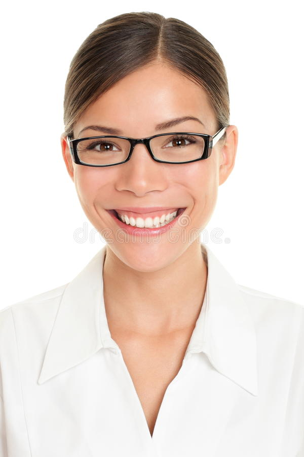 Download Pharmacist stock image. Image of eyewear, looking, care - 21805447