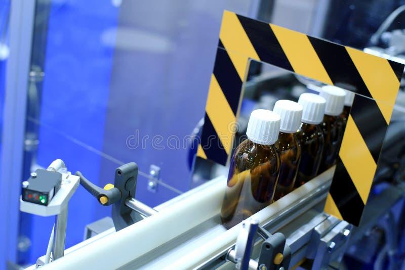 pharmacology royaltyfria bilder