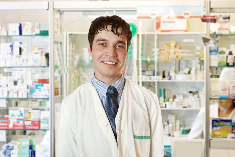 Pharmacy stock photos