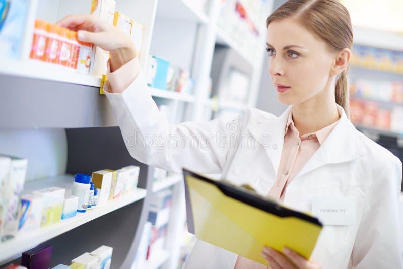 pharmacy foto de stock royalty free
