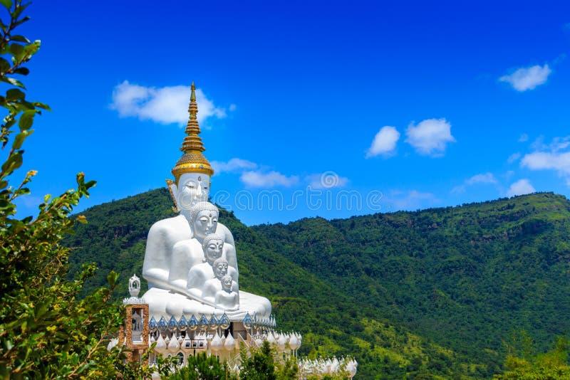 Download Phasornkaew寺庙的,泰国菩萨 库存图片. 图片 包括有 艺术, 旅游业, 旅行, 结构树, 空白 - 72353911
