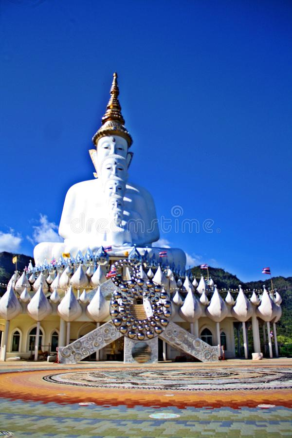 Phasornkaew royalty free stock photo