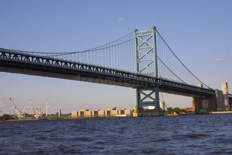 Philadelphia 03 stock images