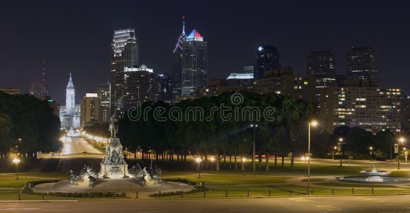 Download Philadelphia stock photo. Image of philadelphia, business - 980902