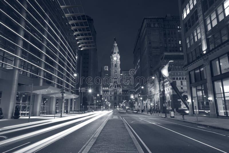Philadelphie. images stock