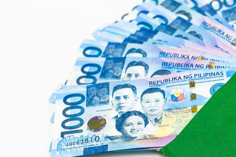 Philippine Currency Stock Images - Download 324 Royalty Free