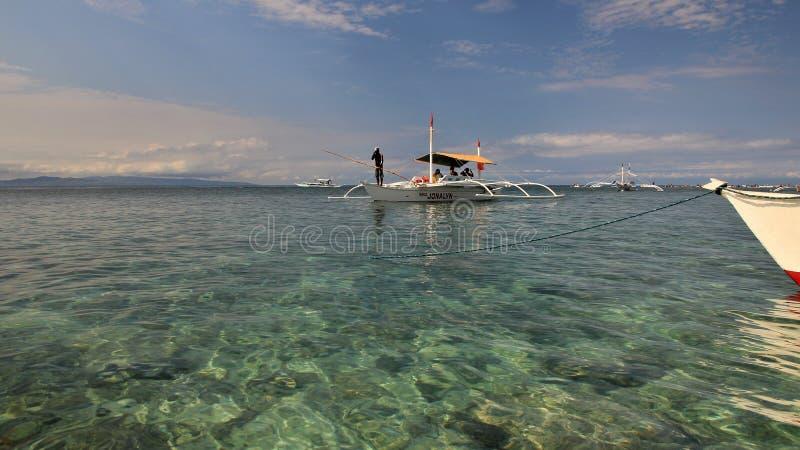 Philippinen 2016 lizenzfreies stockfoto
