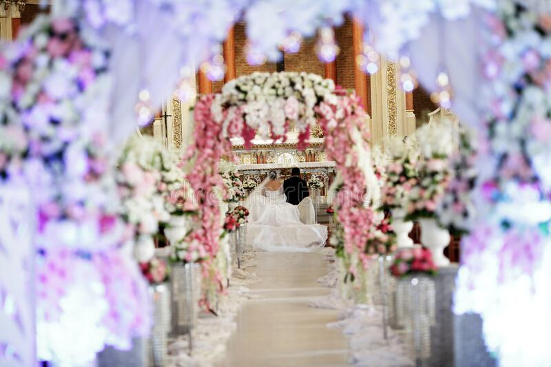3 365 Wedding Flower Arrangements Photos Free Royalty Free Stock Photos From Dreamstime