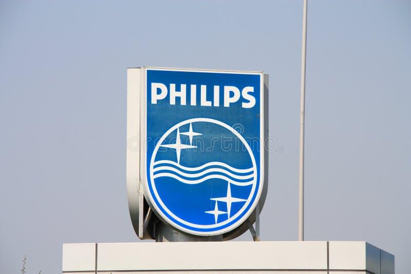 A Philips foto de stock royalty free