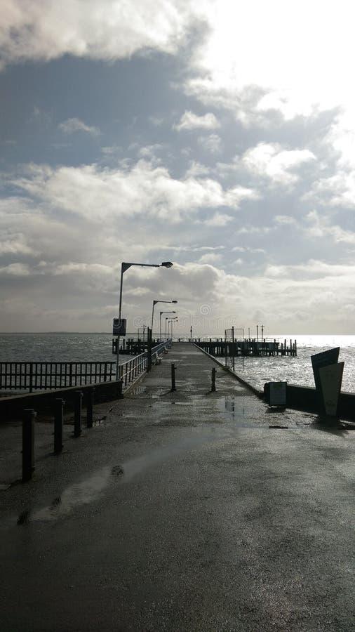 Download Phillip Island photo stock. Image du côte, phillip, compartiment - 87701210